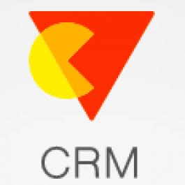 Vital CRM 免費版